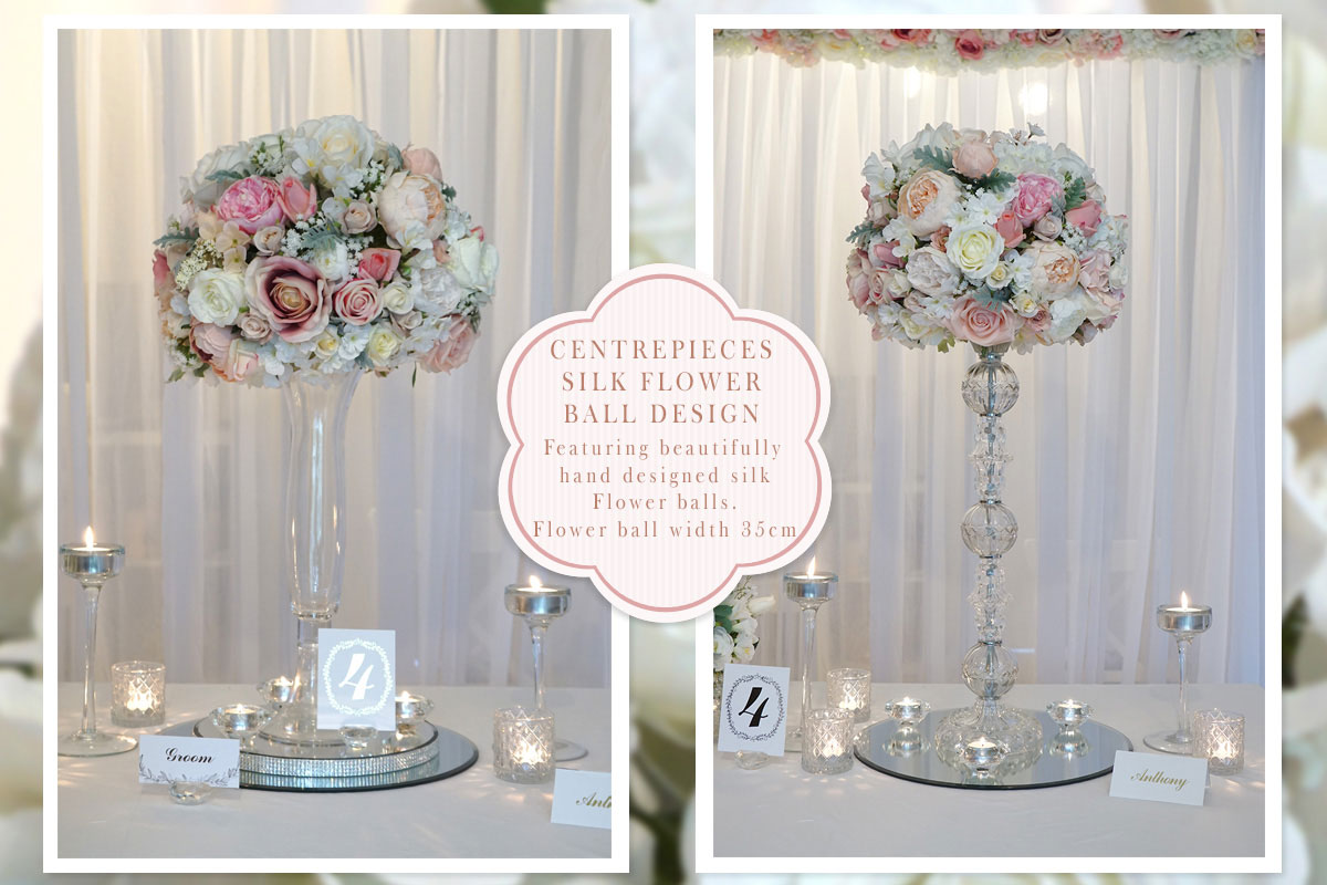 wedding-centrepiece-hire