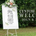 wedding-signs-hire