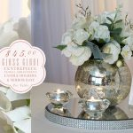 wedding-centerpiece-hire