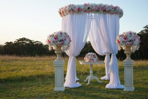 wedding-bridal-canopy-hire-sydney