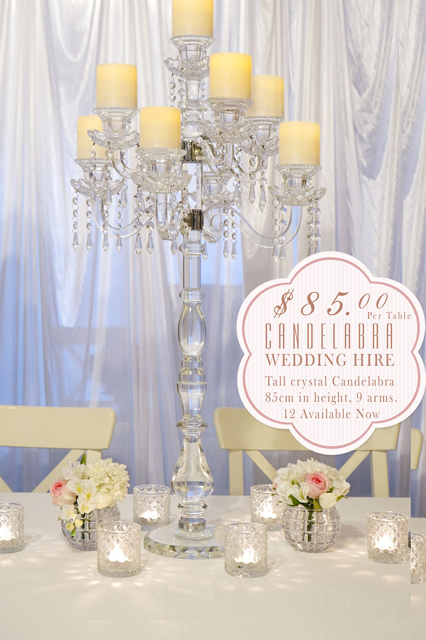 Wedding Centrepiece Hire Archives Wedding Decorations By Naz
