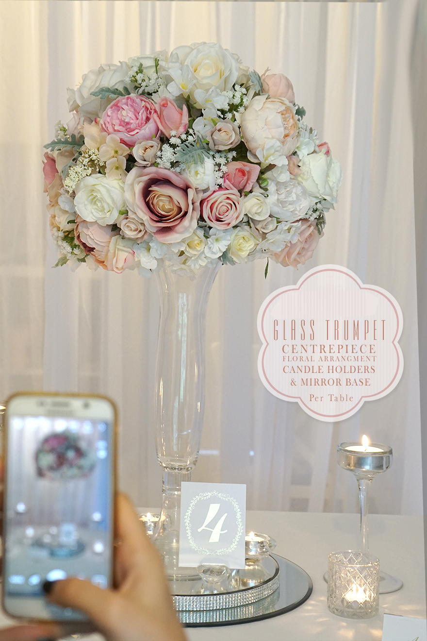 Wedding hire favourites archives decorations by naz